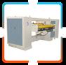 HQ CNC Cutting Off Machine